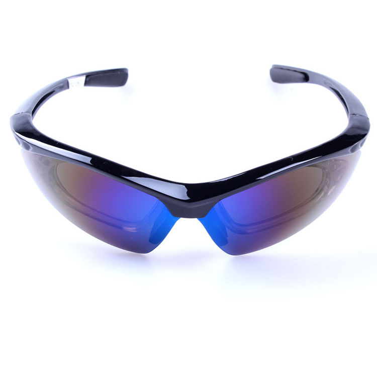 New-style-polarized-sport-cycling-glasses-of.jpg